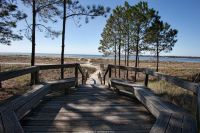 Home for sale: 8 Beachside Dr., Hilton Head Island, SC 29928