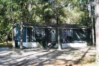 Home for sale: 9398 Courtney Ln., Woodville, FL 32362