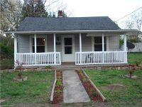 Home for sale: 97 Wayne St., Marion, NC 28752