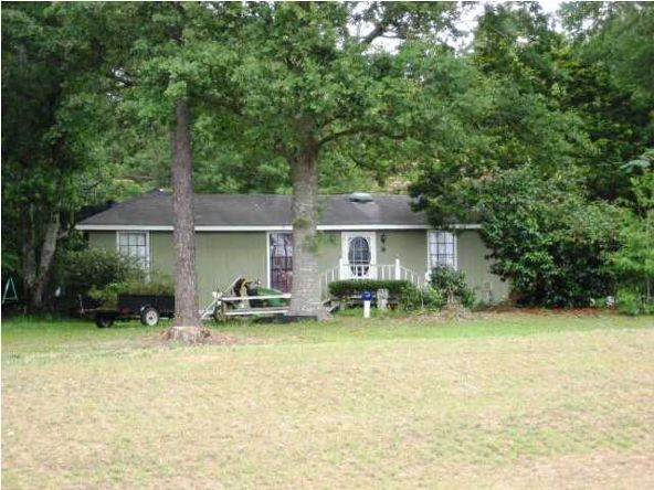 7872 Cottage Hill Rd., Mobile, AL 36695 Photo 7