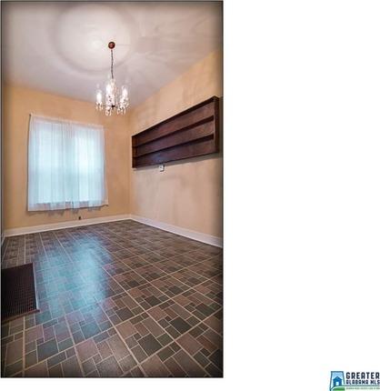 405 Owen Ave., Bessemer, AL 35020 Photo 12