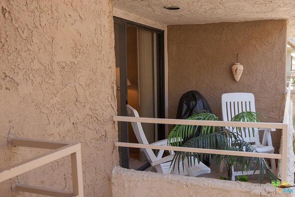 471 S. Calle El Segundo, Palm Springs, CA 92262 Photo 10