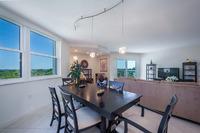 Home for sale: 1000 Longboat Club Rd., Longboat Key, FL 34228