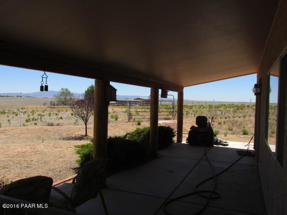 3050 W. Daisy Ln., Chino Valley, AZ 86323 Photo 12