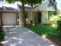 Home for sale: 2515 S. Lenox St., Milwaukee, WI 53207