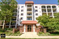 Home for sale: 475 Plum Creek Dr., Wheeling, IL 60090