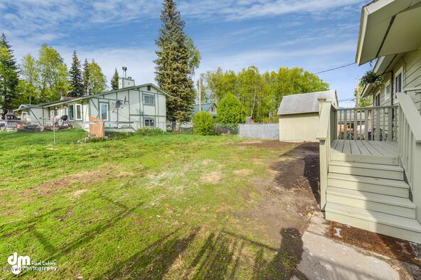 837 W. 56th Avenue, Anchorage, AK 99518 Photo 6