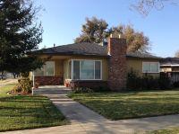 Home for sale: 3215 N. Callisch Ave., Fresno, CA 93726