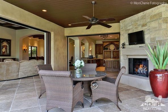 80240 Via Pessaro, La Quinta, CA 92253 Photo 24