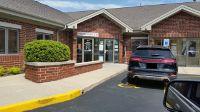 Home for sale: 265 Stonegate Rd., Algonquin, IL 60102