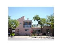 Home for sale: 3620 Monte Vista Blvd. N., Albuquerque, NM 87106