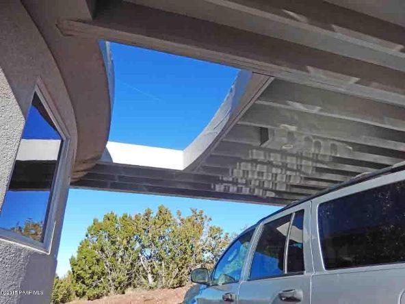10827 S. Mesa View Rd., Williams, AZ 86046 Photo 9