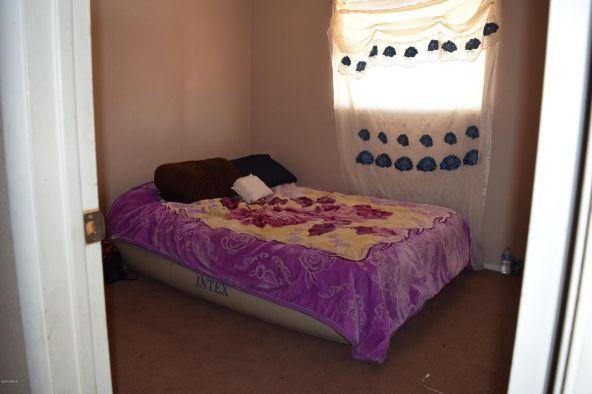 12800 S. 188th Avenue, Buckeye, AZ 85326 Photo 47