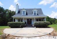 Home for sale: 994 Winnfield Rd., West Monroe, LA 71292