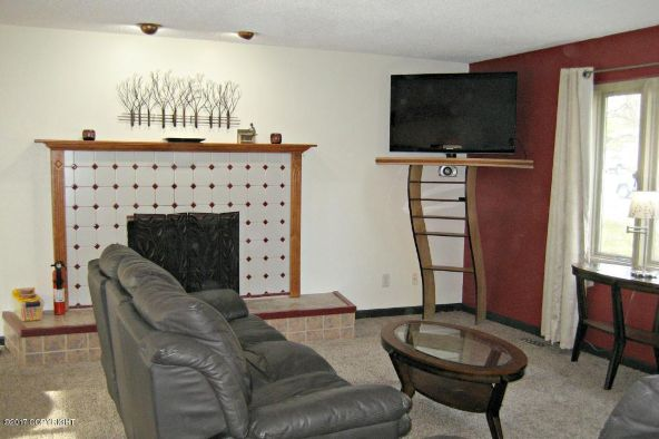 7043 Terry St., Anchorage, AK 99502 Photo 2