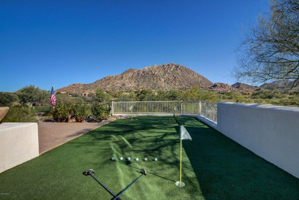25367 N. 104th Way, Scottsdale, AZ 85255 Photo 16