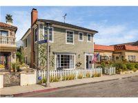 Home for sale: 60 Sicilian Walk, Long Beach, CA 90803