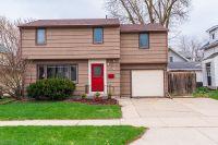Home for sale: 620 7th Avenue S.E., Rochester, MN 55904