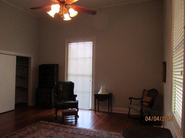 256 Long St., Hurtsboro, AL 36860 Photo 13