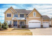 Home for sale: 425 S.E. Greenbriar Cir., Waukee, IA 50263