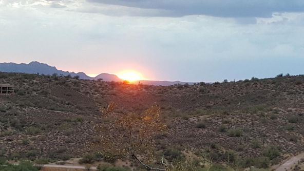 14717 N. El Camino Dorado St., Fort Mcdowell, AZ 85264 Photo 5