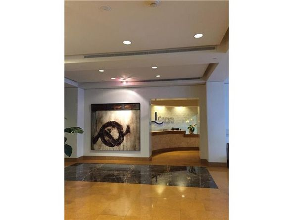 801 Brickell Key Blvd., Miami, FL 33131 Photo 19