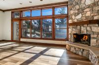 Home for sale: 83 Offerson Rd. #7, Beaver Creek, CO 81620