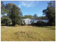 Home for sale: Maple Leaf Ln., Eastman, GA 31023