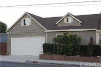 Home for sale: 626 S. Peck Avenue, Manhattan Beach, CA 90266