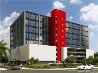 Home for sale: 1680 Michigan Ave. # 919, Miami Beach, FL 33139