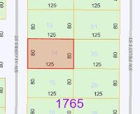 Home for sale: 2149 S.W. Algiers St., Port Saint Lucie, FL 34953