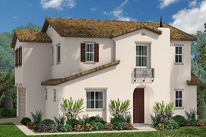 27439 Snowberry Ct., Santa Clarita, CA 91350 Photo 1