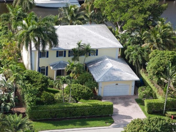2432 Sea Island Dr., Fort Lauderdale, FL 33301 Photo 4