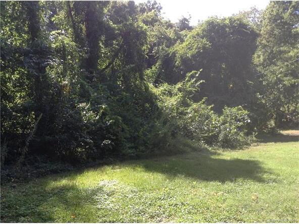218 W. Sugar Creek Rd., Charlotte, NC 28213 Photo 5