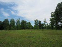 Home for sale: Parcel 3 Boyd Branch Dr., Upatoi, GA 31829