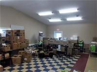 Home for sale: 266 Hamilton St., Geneva, NY 14456