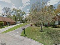 Home for sale: Brookfield, Denham Springs, LA 70726