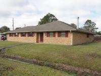 Home for sale: 410 Parkside, Thibodaux, LA 70301