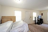 Home for sale: 1731 Hadlock St., Atlanta, GA 30311
