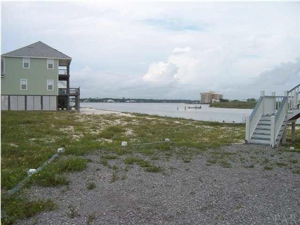 110 Pass Dr., Gulf Shores, AL 36542 Photo 3