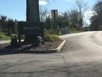 Home for sale: Lot 58 Gap Bridge Rd., Moneta, VA 24121