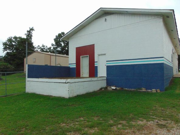 610 Heber Springs Rd., Batesville, AR 72501 Photo 5