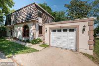 Home for sale: 5607 9th Rd., Arlington, VA 22205