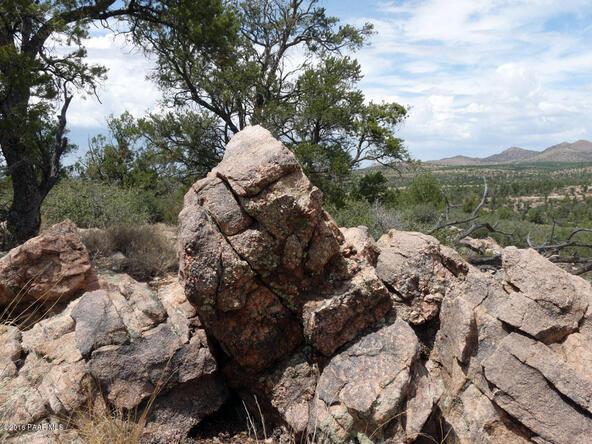 16651 N. Top View Ln., Prescott, AZ 86305 Photo 12