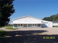 Home for sale: 5010 M-106, Stockbridge, MI 49285
