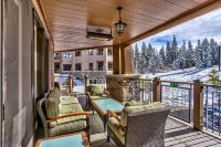 Home for sale: 8001 Northstar Dr. #214, Truckee, CA 96161