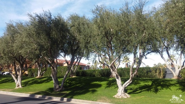 73455 Boxthorn Ln., Palm Desert, CA 92260 Photo 50