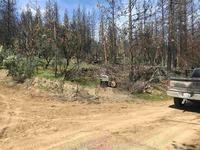 Home for sale: 27.96 Ac. Horse Creek Area, Klamath River, CA 96050