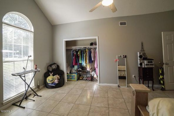 13064 Andy Dr., Gulfport, MS 39503 Photo 11
