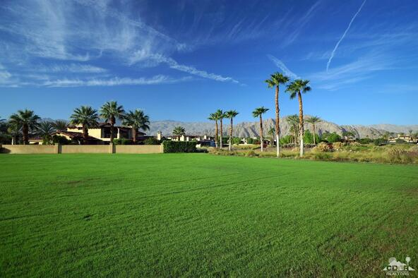 53485 Via Bellagio, Lot #315, La Quinta, CA 92253 Photo 7